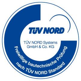 tuv_nord