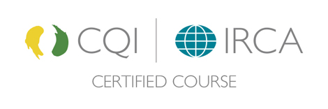 iso 9001 training courses usa