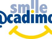 smile@cadimos-LG offset