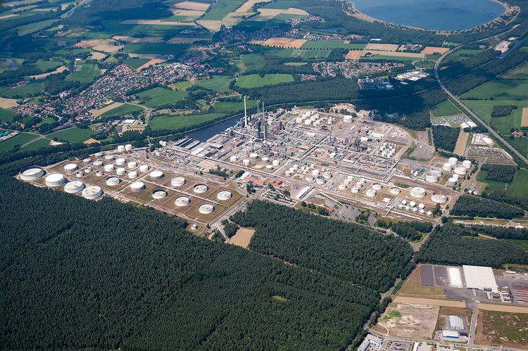csm bp raffinerie Content 3567425db0