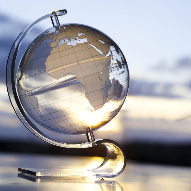 IFS Broker - Find The Optimum Certification