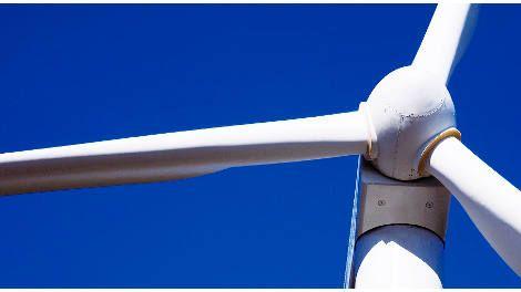 Energieberatung Nord energieberatung für unternehmen tüv nord