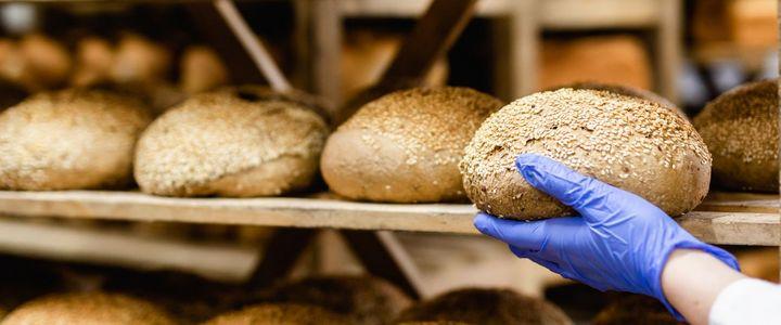 Zertifizierungen für die Lebens- und Futtermittelbranche – Vorteile und Anforderungen