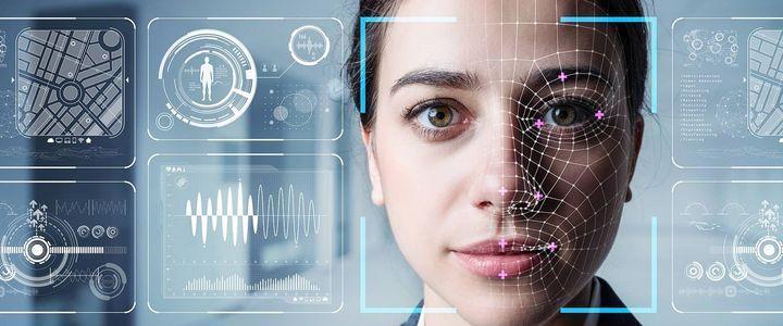 Digitalisierung der Logistik: Wird der Mensch überflüssig?