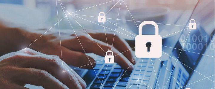 Datenschutz & Social Media Plattformen