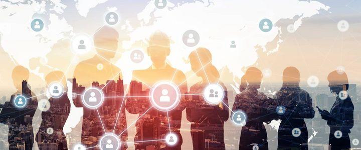 Digitales Projektmanagement – Herausforderungen und Lösungen