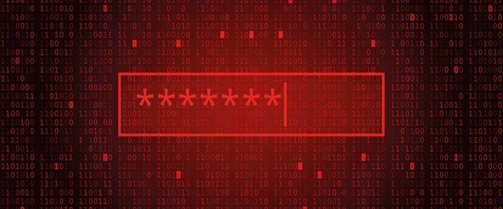 Passwortsicherheit: Was ist zu beachten?