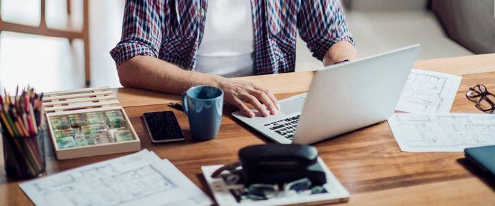Datenschutz im Homeoffice – darauf müssen Unternehmen achten