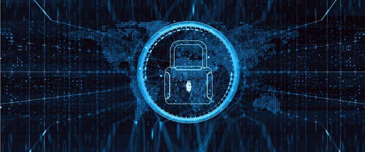 KRITIS-Verordnung und das IT-Sicherheitsgesetz