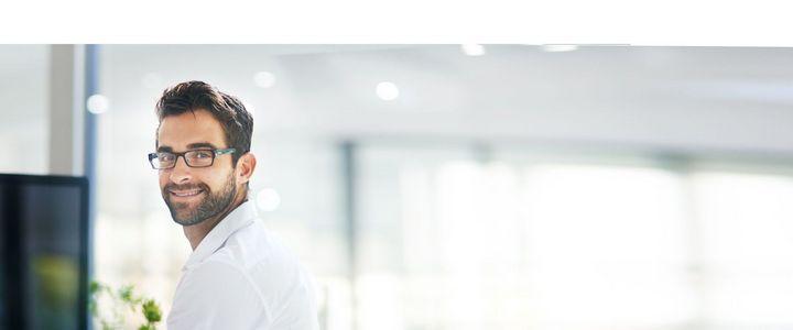 Key Account Manager: fit für die Zukunft?
