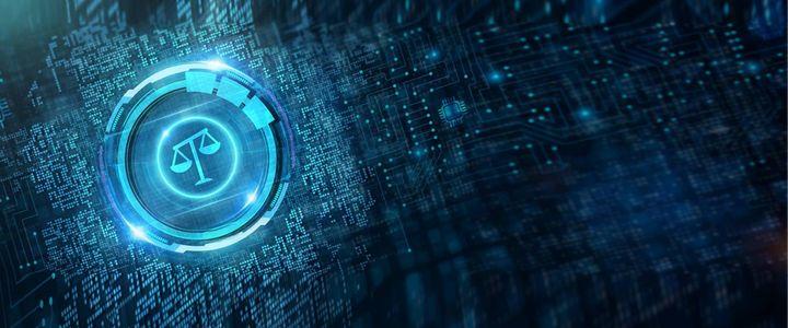 Gesetze und Normen zur IT-Sicherheit