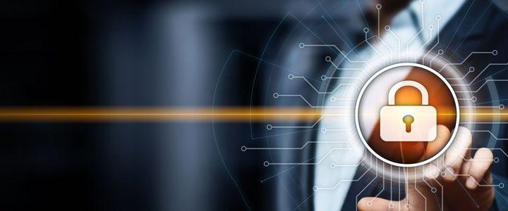 DSGVO – die EU-Datenschutz-Grundverordnung