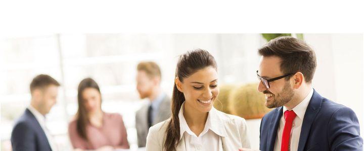 Anforderungen an Key Account Manager