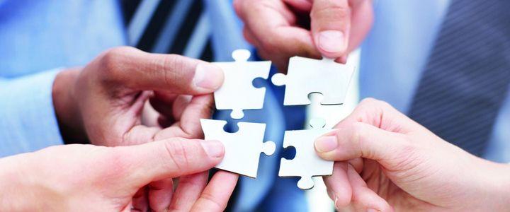 Qualitätsmanagement: Definition ✓ Ausbildung ✓ Aufgaben ✓