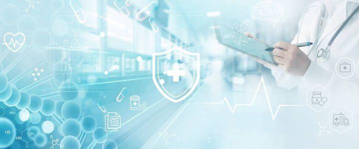Neue Vorgaben: Marktüberwachung von Medizinprodukten