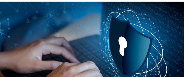 Neue Datenschutz-Folgenabschätzung (DSFA)