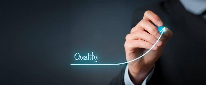 Zukunft des Qualitätsmanagements: Rollen und Aufgaben