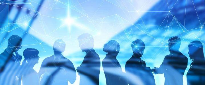 Rollen und Aufgaben in der Informationssicherheit