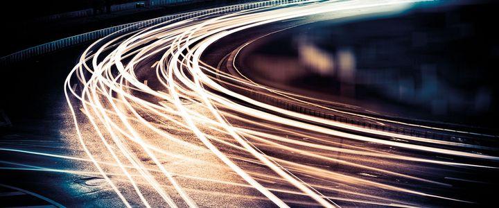Verkehr, Transport und Logistik
