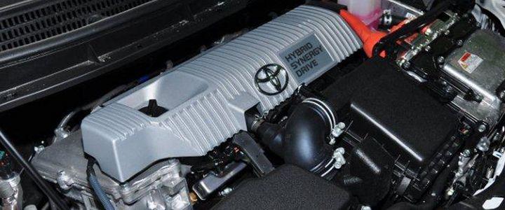 Stufe 2: Arbeiten an HV-Systemen in Serienfahrzeugen im spannungsfreien Zustand