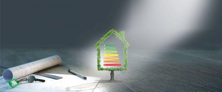 Energieeffizienz & Klimaschutz