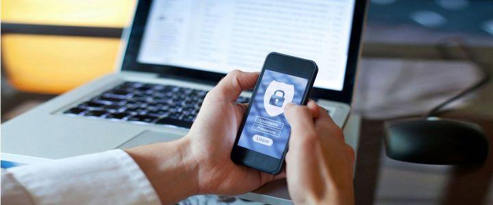 Update zum Datenschutz - Aktuelle Entwicklungen im Überblick