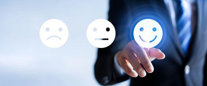 Coaching statt Führung – Mitarbeitern richtig Feedback geben