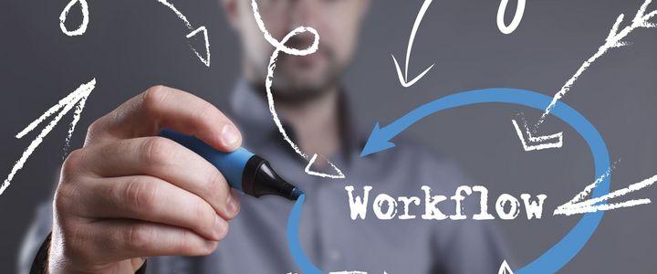 Workflow Management einfach gemacht: Wie Unternehmen mit Lean Management die Effizienz steigern