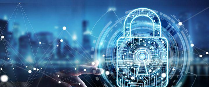 Datenschutz Know-How