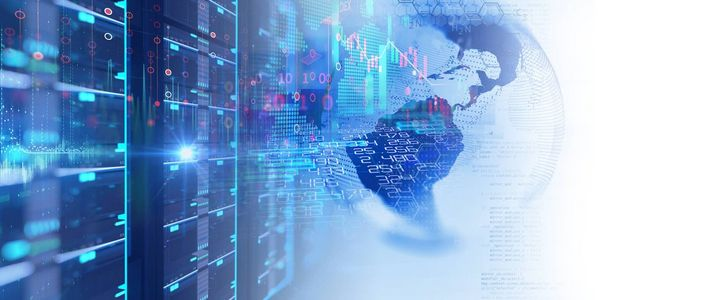 Internationaler Datenschutz – Tipps für den Datentransfer ins Ausland