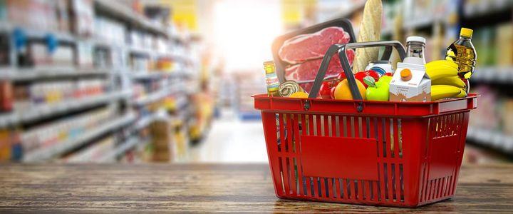 Lebensmittelrecht und Lebensmittelsicherheit – alles zum Schutz der Verbraucher