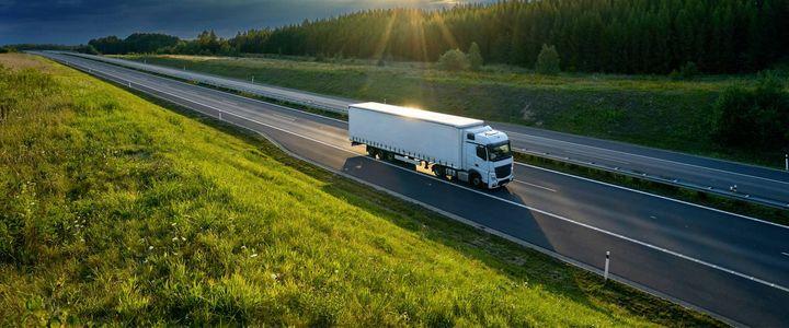 Nachhaltigkeit und Logistik 4.0 – wie Digitalisierung zu einer grünen Logistik beitragen kann