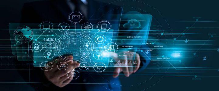 Datenschutzbeauftragte – Aufgaben und Pflichten