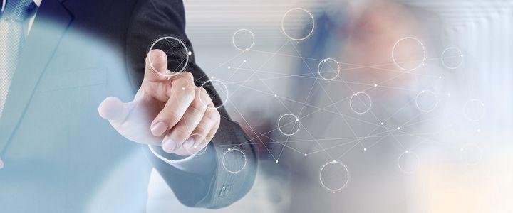 Arbeit 4.0: Wie Unternehmen die Herausforderungen einer digitalen Arbeitswelt meistern können