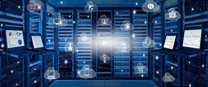 Was ist ein IT-Sicherheitskonzept?