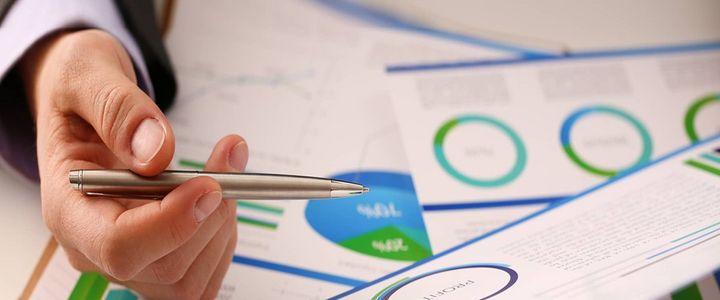 Wie Qualitätskennzahlen dabei helfen, Prozesse zu steuern
