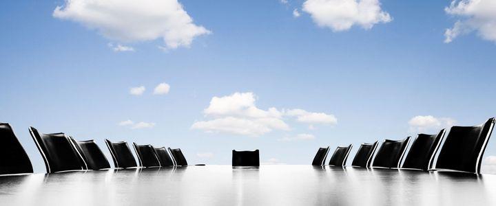 Best Practice: Erfolgreich zertifizierte Unternehmen