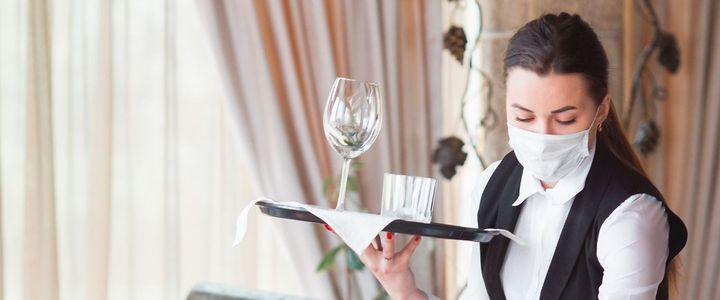 Hygienebeauftragte/r in der Hotellerie und Gastronomie