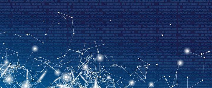 Was ist der Digitalisierungsindex?