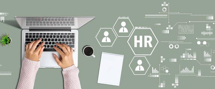 Datenschutz in HR – warum das Thema so wichtig ist