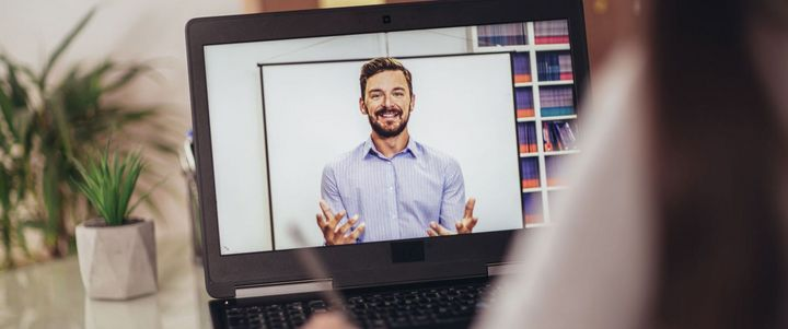 B.O.C.K. - Digitales Job Coaching