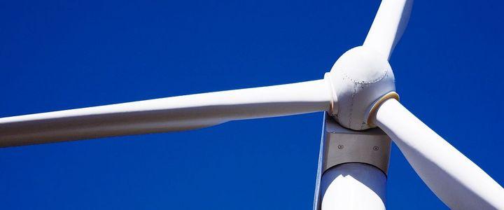 Newsletter TÜV NORD EnSys - Erneuerbare Energien