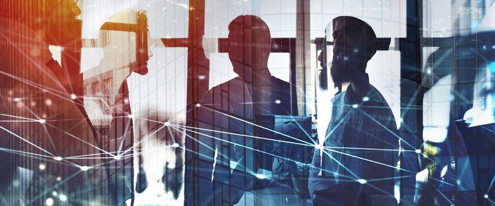 Jobs mit Zukunft – diese Skills werden jetzt wichtig