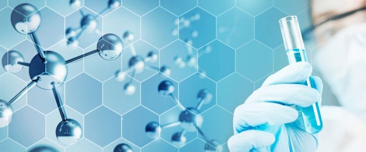 Certifications for medical device manufacturers – what is changing?