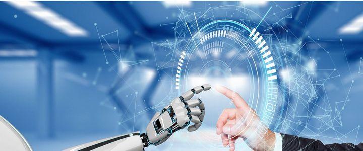 Was bedeutet Digitalisierung?