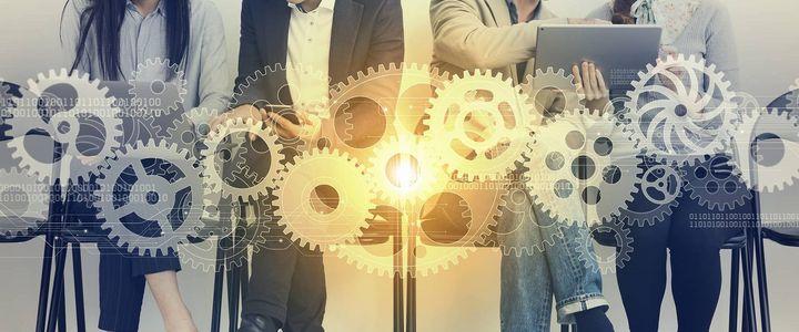 Integriertes Managementsystem – so sorgt ein IMS für mehr Effizienz in Unternehmen