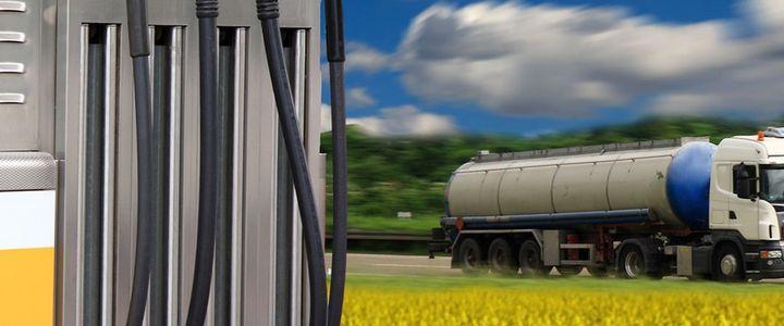 GGVSEB – ADR-Schulung Aufbaukurs Tank