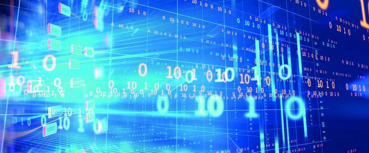 IT-Sicherheit in kleinen und mittelständischen Unternehmen (KMU)
