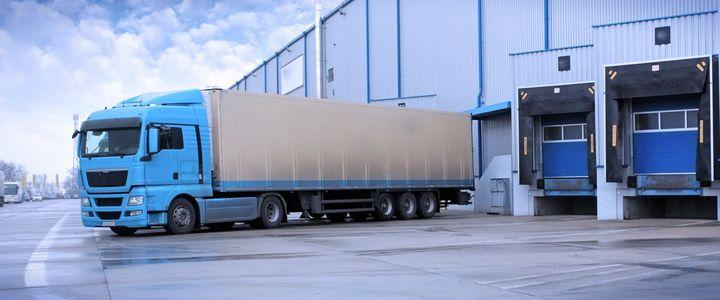 Trade and Logistics