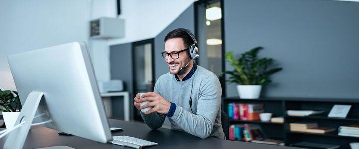 Unser OnlineCampus – Flexibel, effektiv und kostenoptimiert!